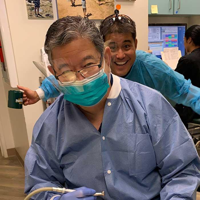 braces hawaii tottori orthodontics