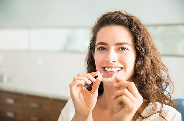 patient reward hub tottori orthodontics